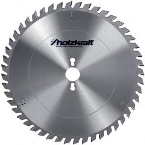 Holzkraft Rundsavsklinge KSB-BF 400/96 - SM-5264096