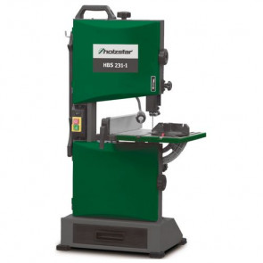 Woodbandsaw Holzstar HBS 231-1 - SM-5902423