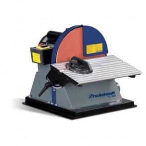 Holzkraft Rondelsliber TS 301 - SM-5904300