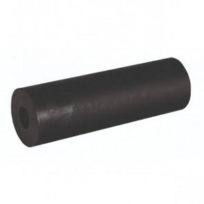 Holzstar Gummivalse - 38 mm - SM-5913538