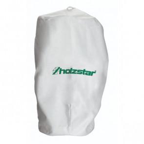 Holzstar Filterpose til SAA 902 - SM-5930903