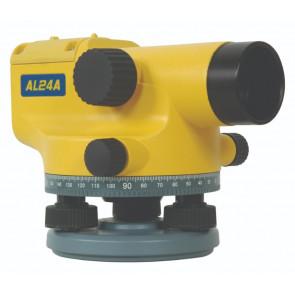 Spectra - Niveller AL24M 24x forstørrelse SP-AL24M