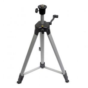 Spectra Elevatorstativ 62-147 cm TR10 - SP-TR10