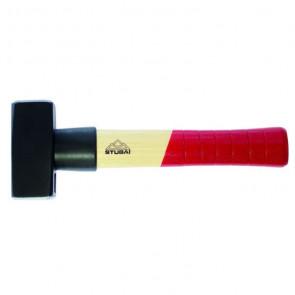 Stubai mukkert 1500 gram - ST-102303