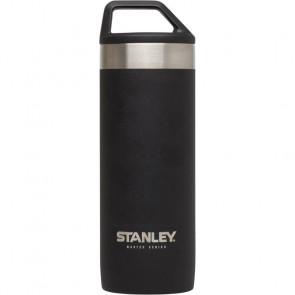 Stanley Termokop Master Mat Sort I 0,53 Liter ST-46-06702