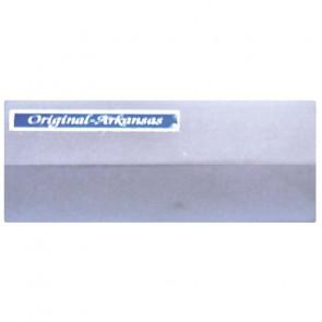 Stubai Slibesten Orig. Arkansas Form D 60x25x5 - ST-534903
