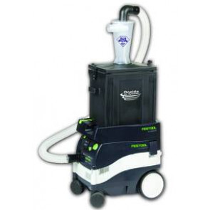 Dust Deputy forudskiller til Festool støvsuger - SV-107560