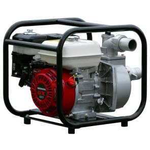 Sydvesta Motorpumpe AGT WP 20 H - SV151310