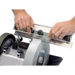 Tormek Holder til maskinhøvlet stål SVH-320 - SVH320