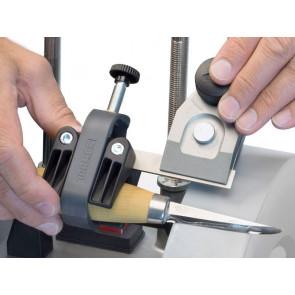 Tormek Holder til små knive SVM-00 - SVM00