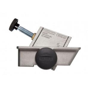 Tormek Multijigg Holder SVS-50 - SVS50