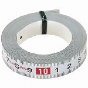 Tajima Selvklæbende stålbånd 2 m, 13 mm - TA-101002