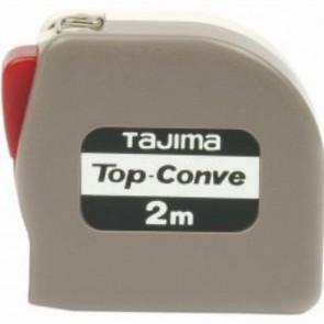 Tajima Top Conve båndmål 2 m kl. 1 - TA-101020