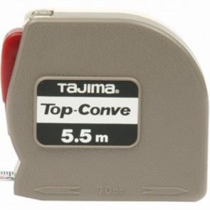Tajima Top Conve båndmål 5,5 m Kl. 1. - TA-101055