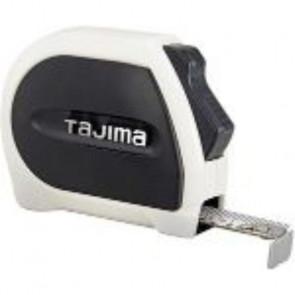 Tajima Målebånd 3m Self Lock 16 mm - TA-101060