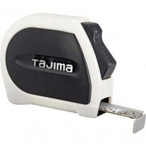 Tajima Målebånd 5m Self Lock 19mm - TA-101062
