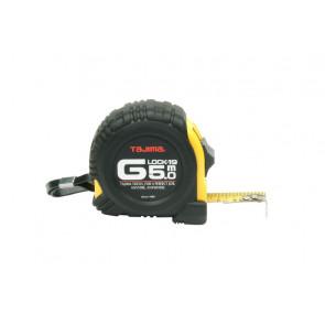 Tajima G-Lock 19 mm båndmål 5 m - TA-101085