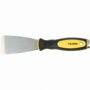 Tajima Skraber Oval 50mm - TA-303002