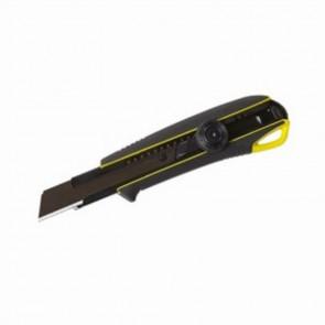 Tajima Driver Cutter DS561  - TA-404067