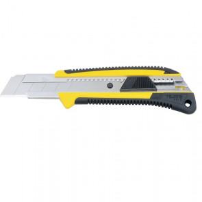 Tajima LC 660 kniv 25mm | Non Slip Grip, 25mm - TA-404095
