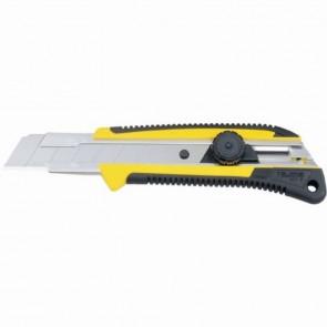 Tajima LC 661 kniv | Non Slip Grip - TA-404096