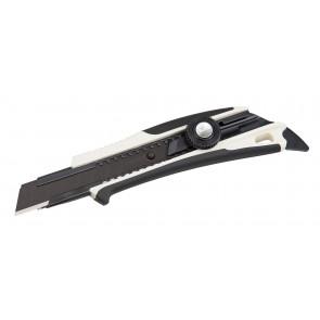 Tajima DFC561 18 mm kniv m/skruelås/tæppehage - TA-404306