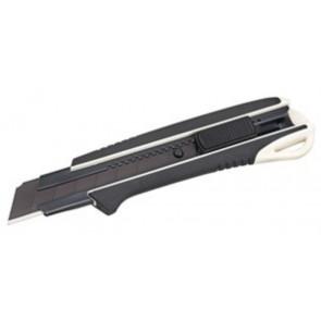 Tajima Premium 25 mm kniv | sortcoated blade DC660 - TA-404308