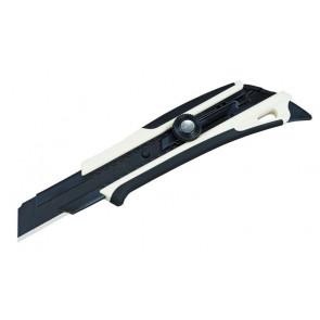 Tajima Kniv Premium 25 mm m/finnehage Skruelås - TA-404311