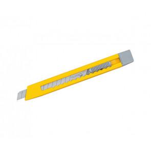 Tajima LC 305 kniv 9mm med autolås - TA-405010