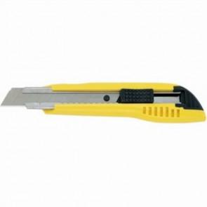 Tajima LC 500 kniv 18mm med autolås - TA-405020