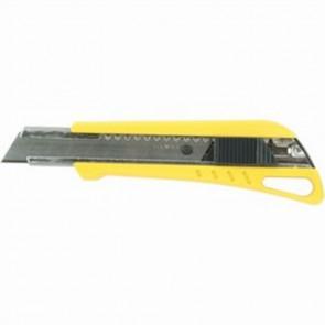 Tajima LC 520 kniv 18 mm - TA-405040