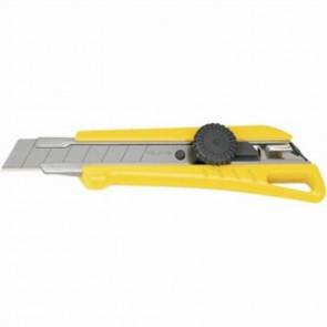 Tajima LC 521 kniv 18mm - TA-405050