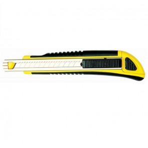Assist 9 mm kniv med ergogreb SK4 - TA-408026