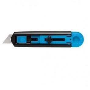Martor Multiset 118001 sikkerhedskniv Secunorm - TA-416956