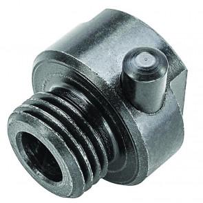 Starrett A6-2 Kwik change adaptor 14-30 mm - TA-670233