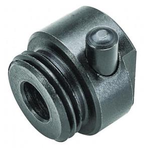 Starrett A6-3 Kwik change adaptor 32 – 152 mm - TA-670234