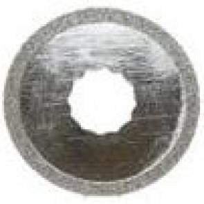 Diatech Diamant Fuldmåne/Supercut 64mm. - TA-757705