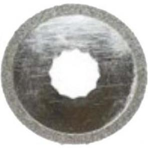 Diatech Supercut Diamant Fuldmåne  - TA-757706