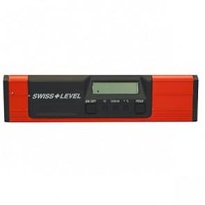 Swiss Level digital vaterpas P1000 - TA-868420