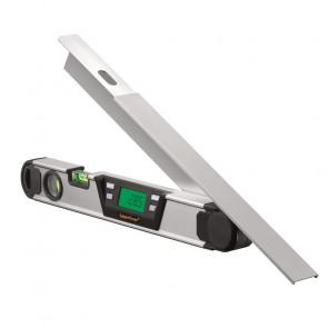Laserliner Digital vinkelmåler 40 cm/vinkel display  - TA-87075130