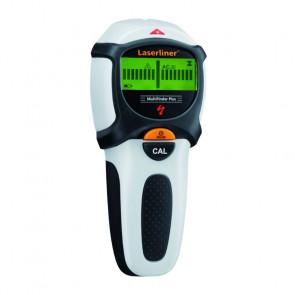 Laserliner Multi Finder Plus scanner - TA-87080965