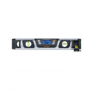 Laserliner Laservaterpas DigiLevel-Laser G40  - TA-87081255