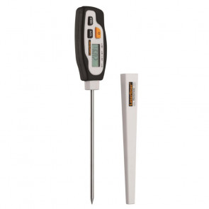 Laserliner Thermo Tester Digital termometer - TA-87082030