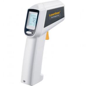 Laserliner Infrarød-termometer ThermoSpot One - TA-87082038