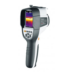 Laserliner Thermo Camera Connect (220*160) - TA-87082086