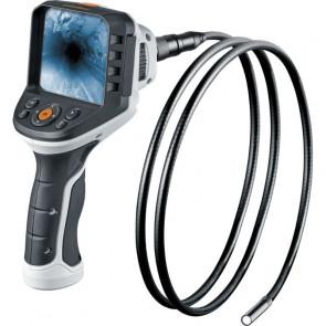 Laserliner inspirationkamera VideoFlex G4 Professionelt - TA-87082242
