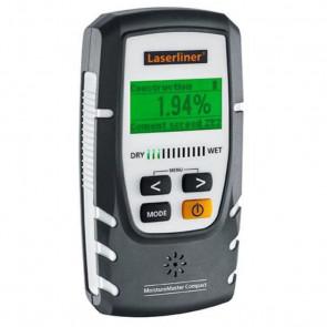 Laserliner Moisturemaster Compact Plus - TA-87082334