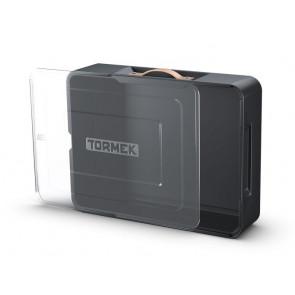 Tormek Opbevaringskasse TC-800 - TC800
