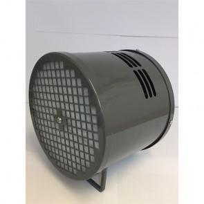 Thor Filtration luftrenser TF 250 - TFTF250