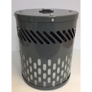 Thor Filtration luftrenser TF 470  - TFTF470